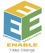 Enable Employability Excellence